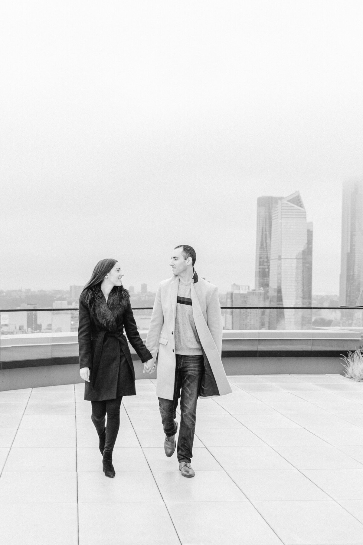 NW_romantic-spring-nyc-engagement--1
