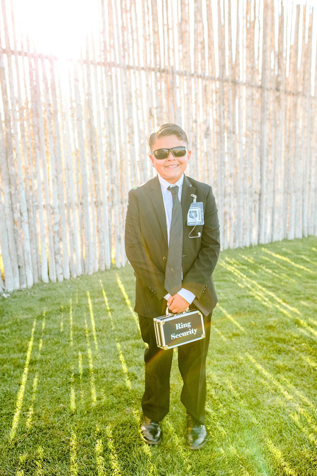 Albuquerque Wedding Photographer_Sandia Casino_www.tylerbrooke.com_Kate Kauffman_039