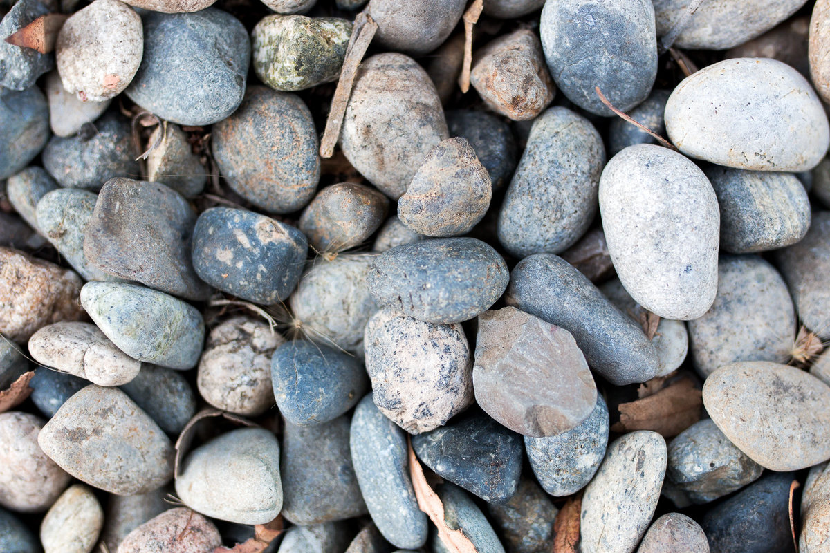 outdoor rock detail photography