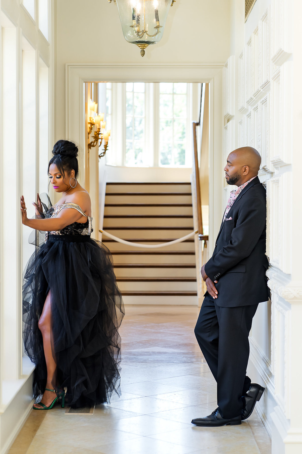 dj-spinderella-and-q-dallas-engagement-14
