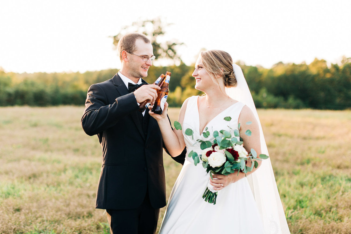 wedding-farm-zebulon-nc-179