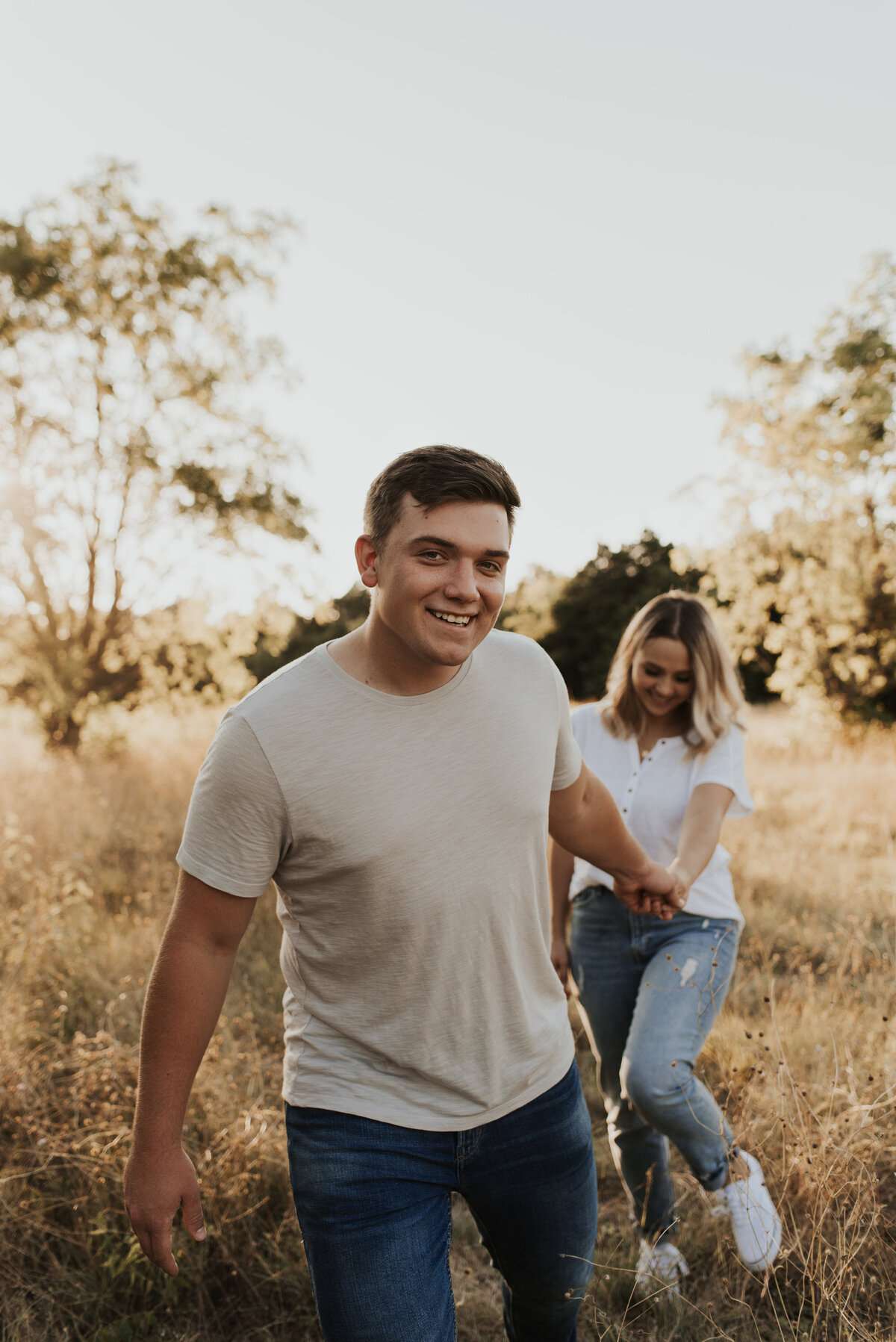 Jess-and-sam-couples-session-arbor-hills-dallas-texas-by-bruna-kitchen-photography-30