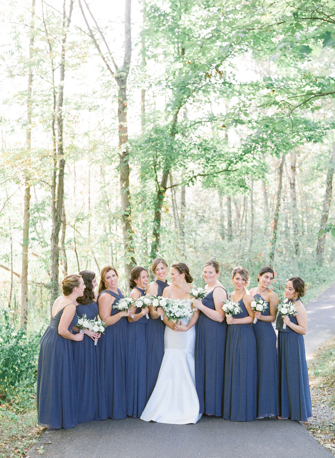 Meg+Greg_Wedding-292