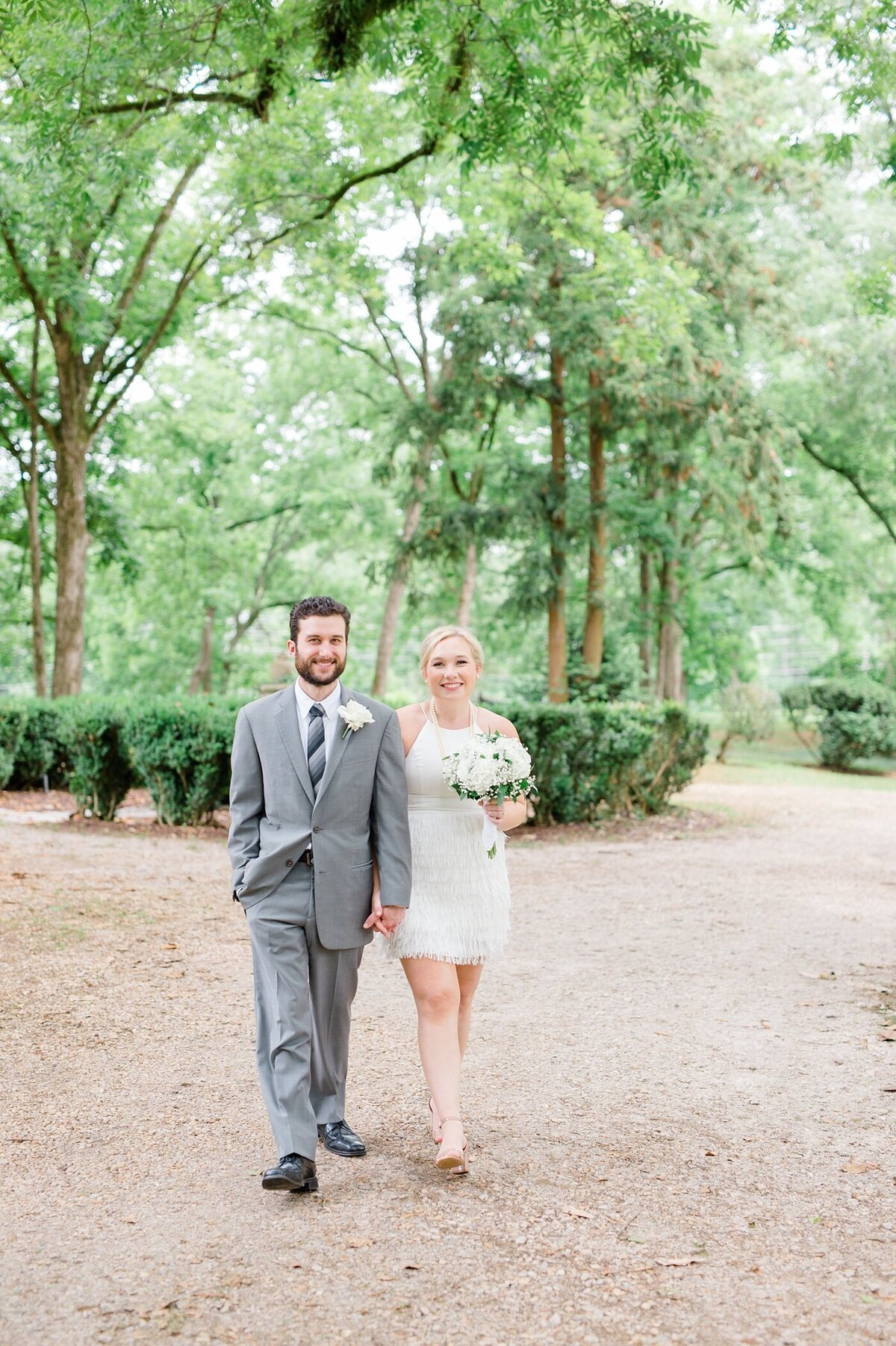 nutwood-vineyards-wedding-lagrange-georgia-laura-barnes-photo-21