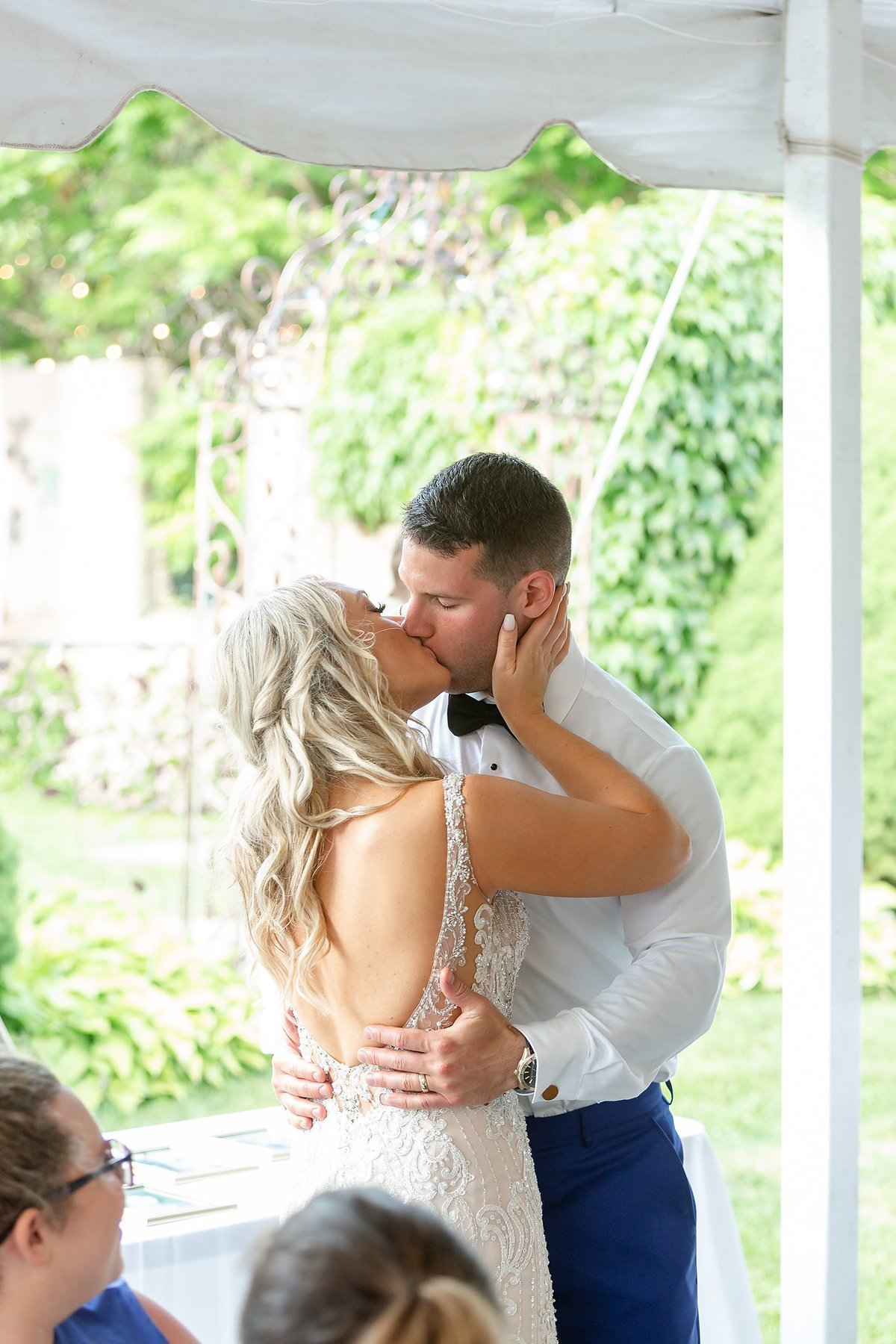 Huron County Wedding Photographer | Dylan and Sandra Photography 068