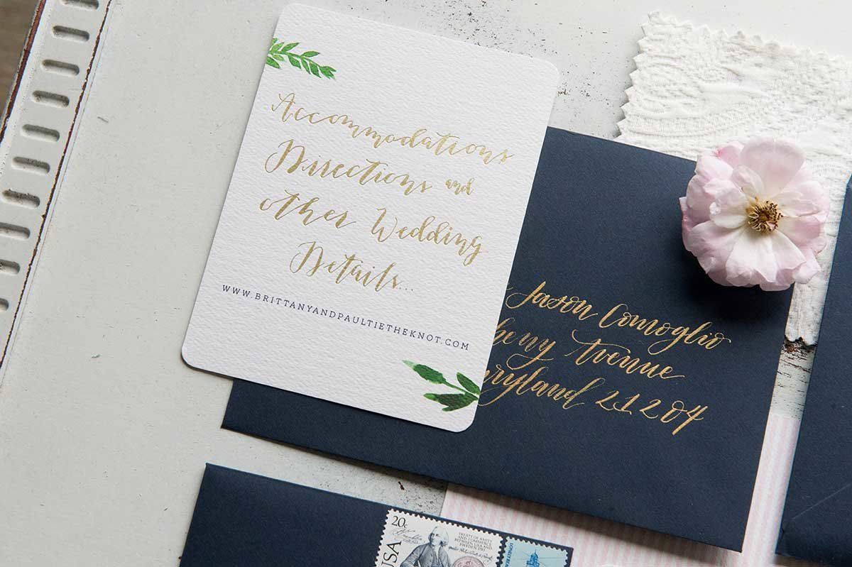 BrittanyPaul_FloralFoil-DetailsCard-Evergreen