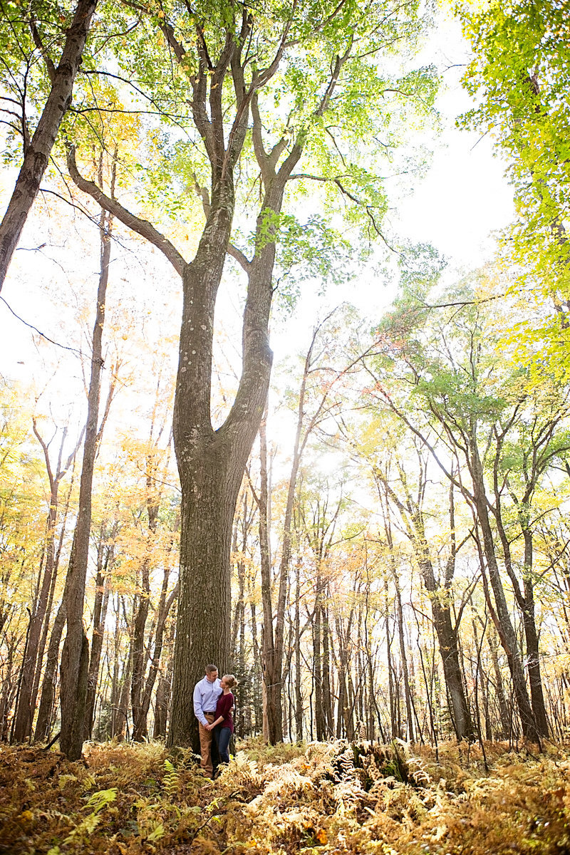 _state_college_engagement_photographer_080