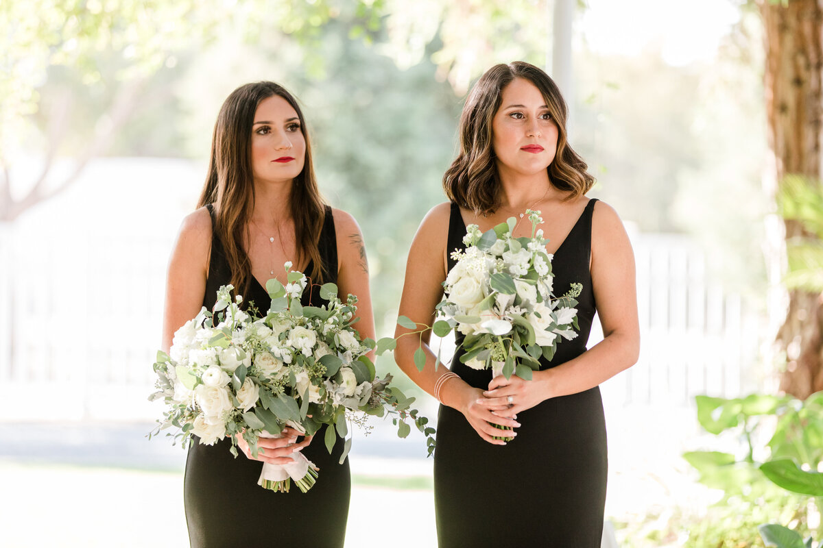 Ashley & Trevor Wedding 2019 _ Laura_s Favorites _ 264