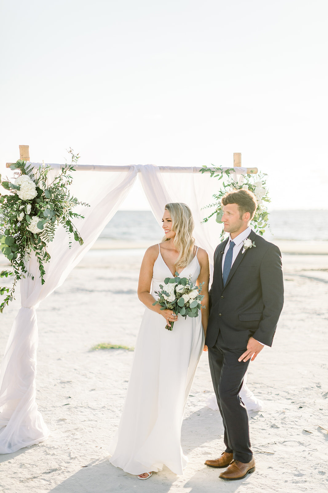 alex-mike-bowditch-beach-fort-myers-wedding-photos-1213