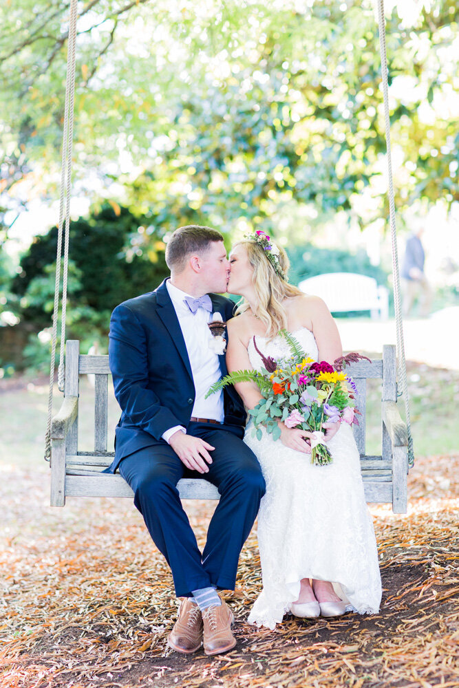 Richmond-Virginia-Wedding-Photographer081