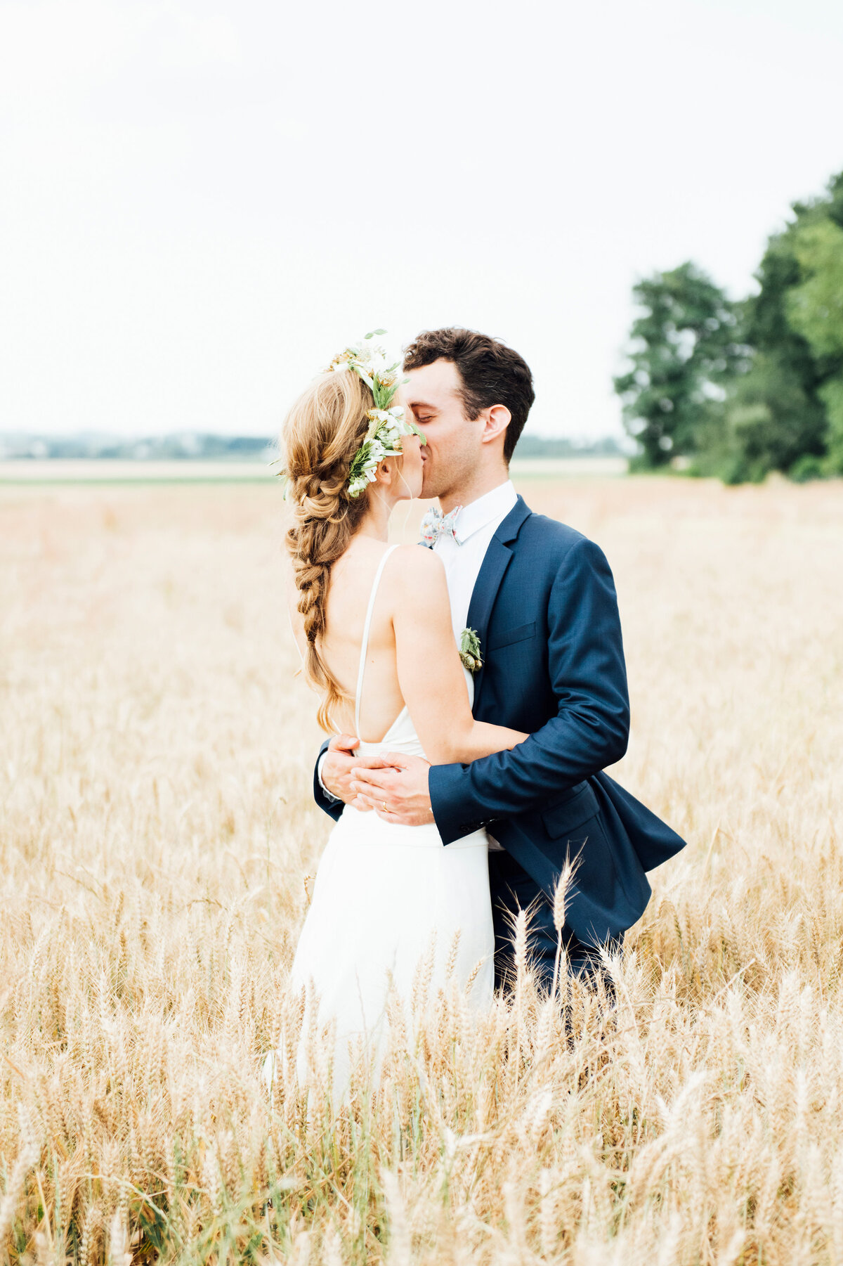 Trine_Juel_hair_and_makeupartist_wedding_franceWedding_FR_445