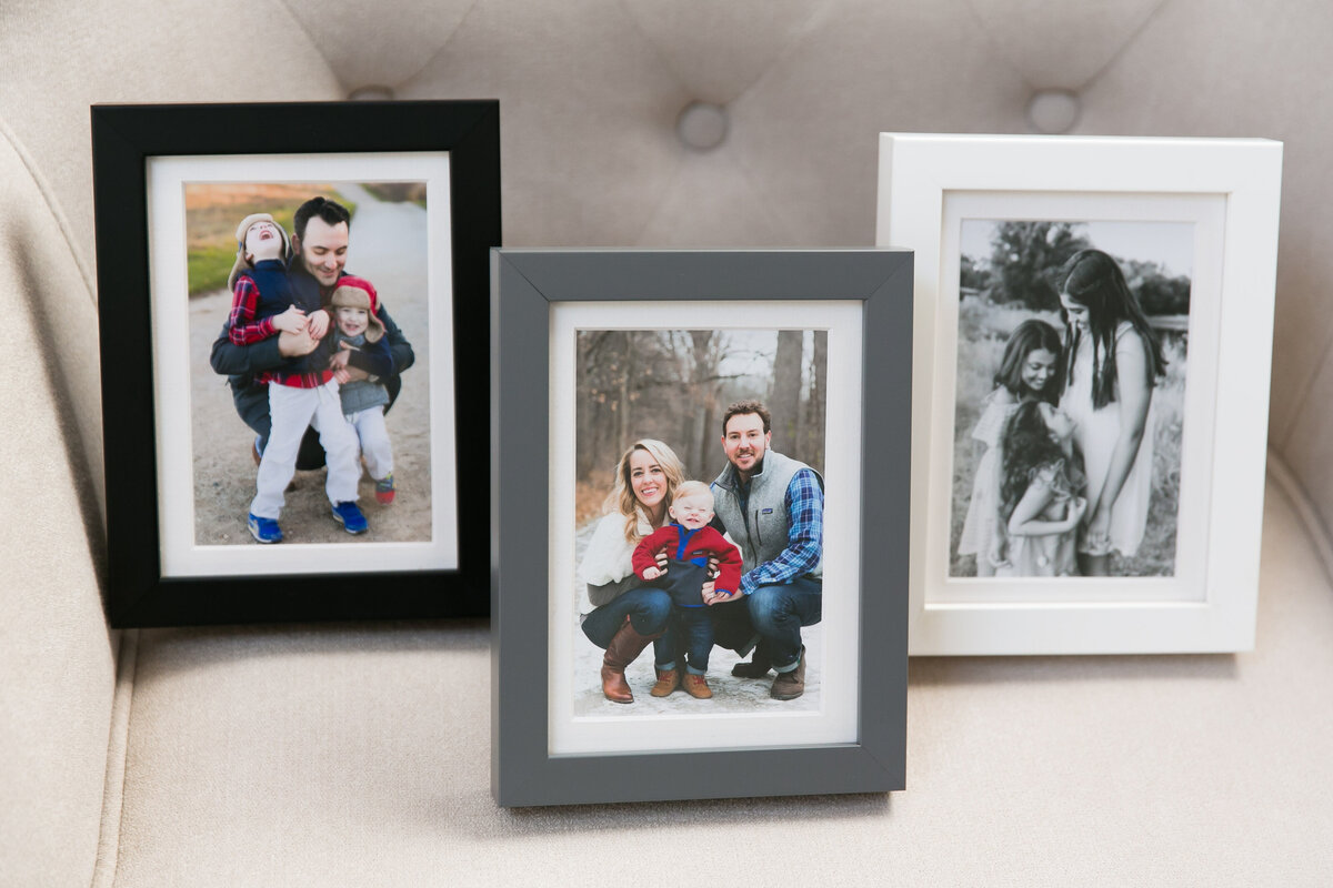 Chicago Family Photographer-3