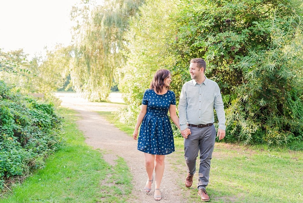 sudbury-water-meadows-engagement_0003
