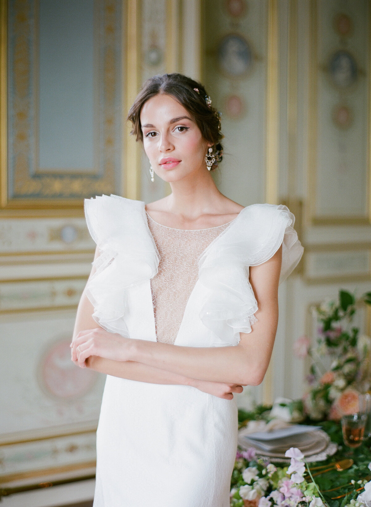 Wedding-Inspiration-Shangri-La-Paris-13