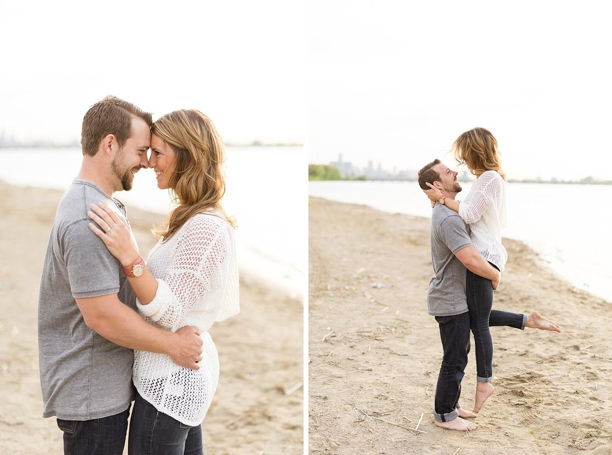 Kati-Brandon-Belle-Isle-Detroit-Spring-Engagement-Breanne-Rochelle-Photography17