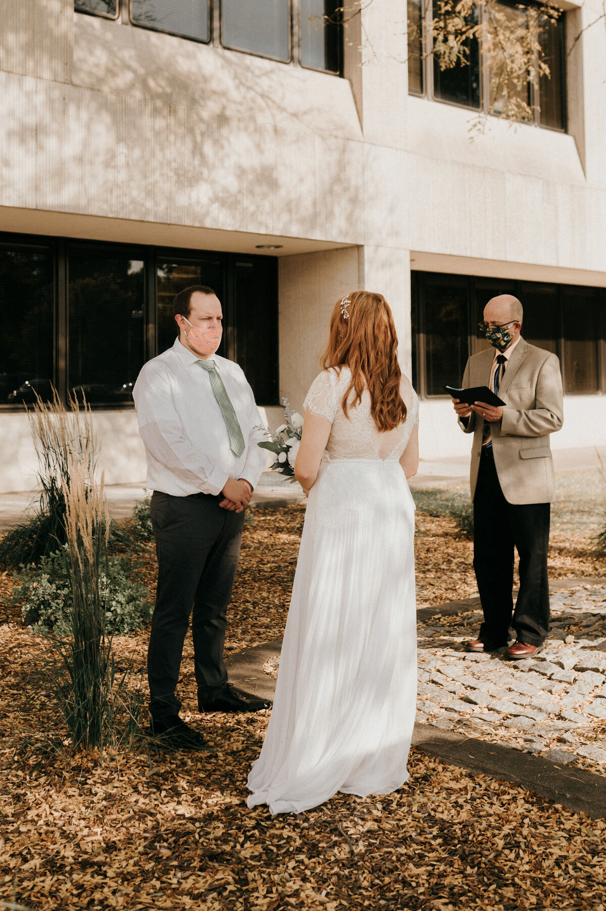 wi-courthouse-elopement139