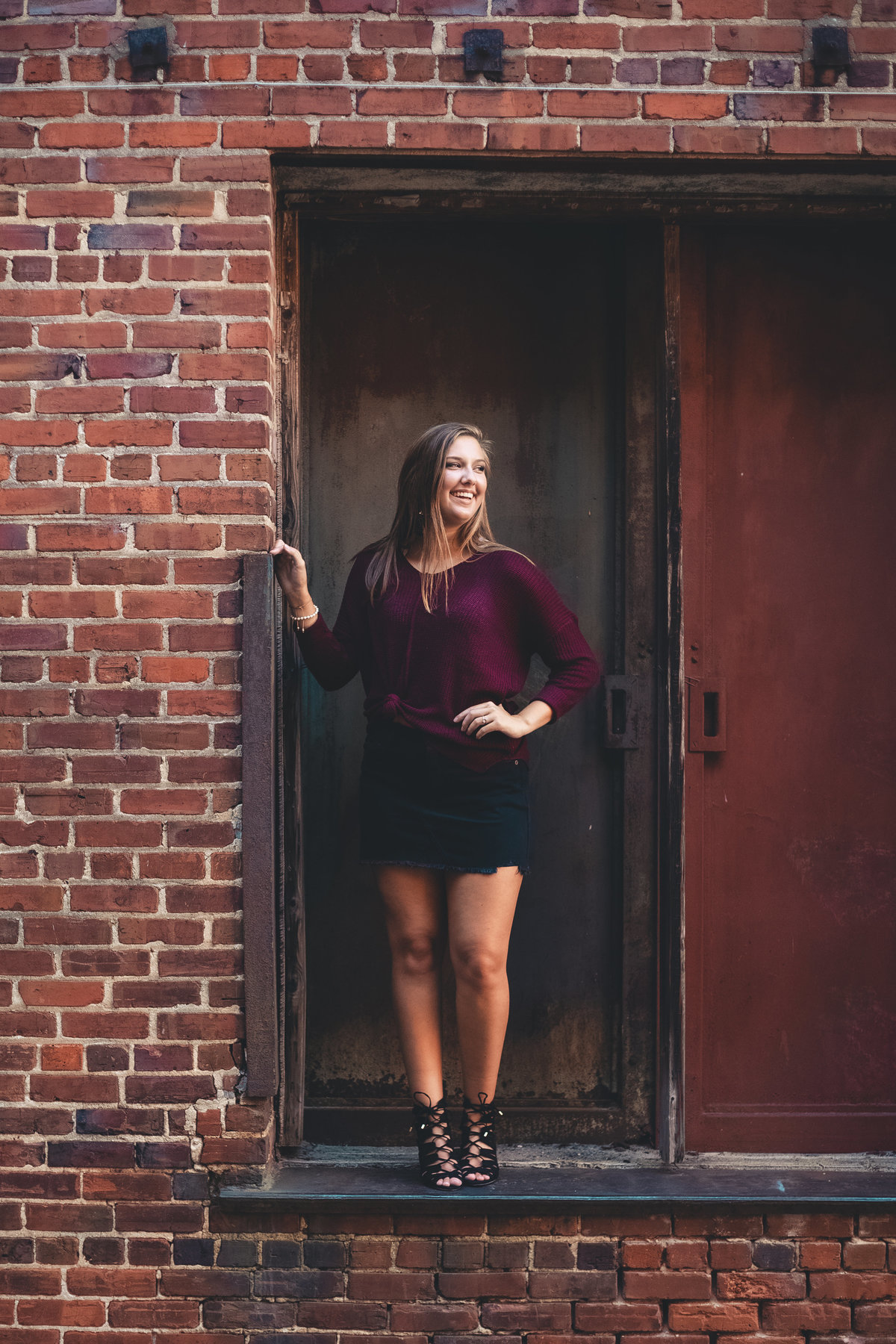North-Carolina-Senior-Photographer-Lindsay-Corrigan-2019A-8396