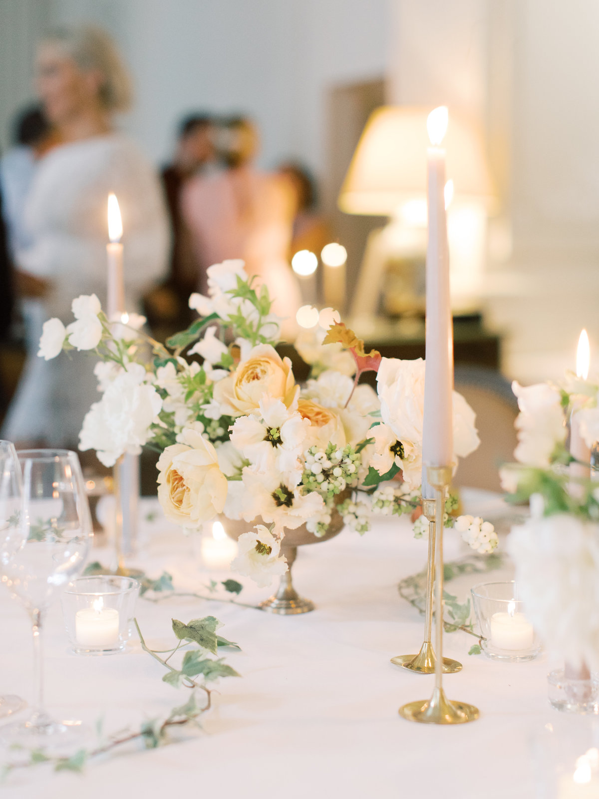 Molly-Carr-Photography-Reception-38