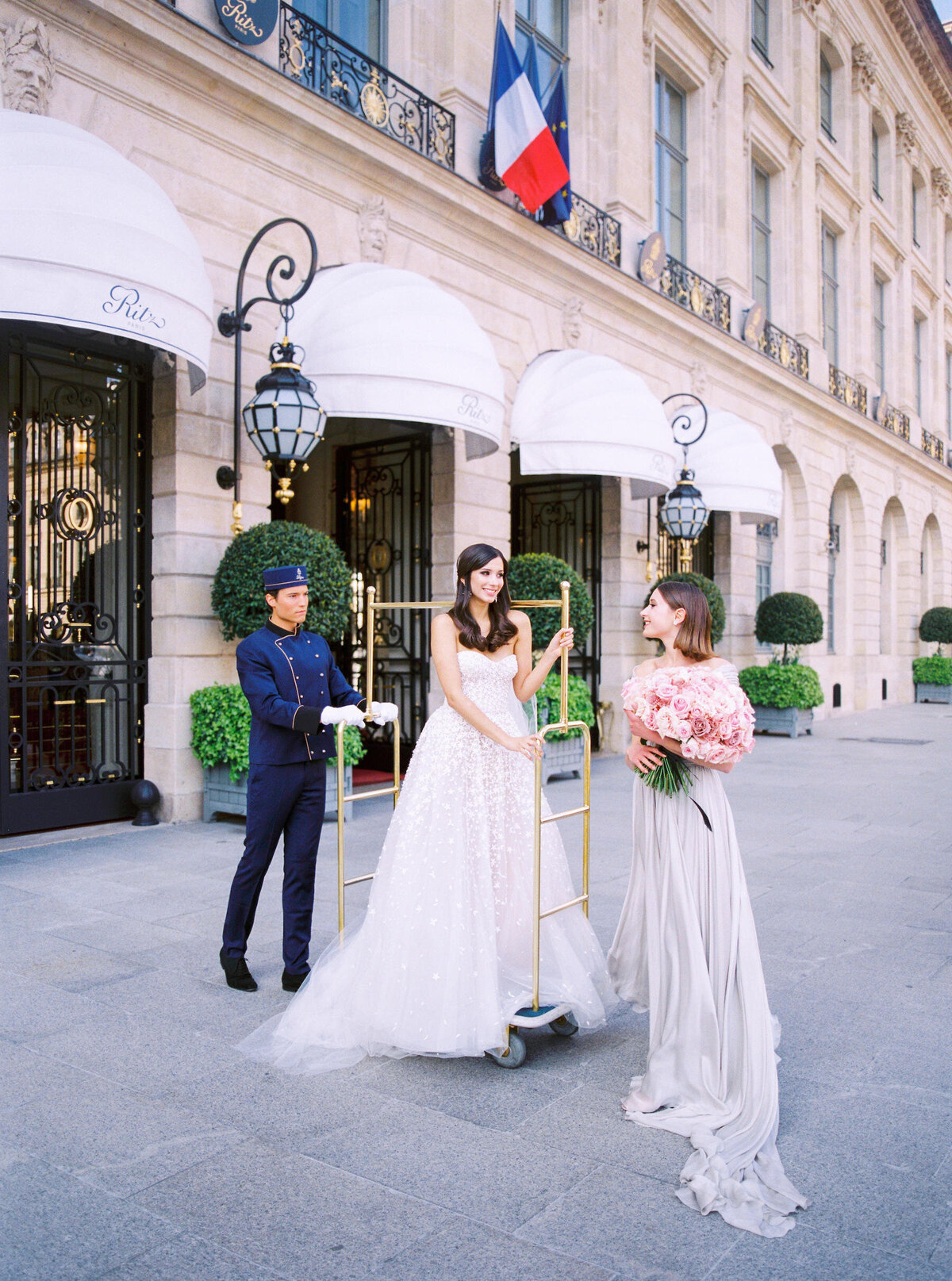 wedding-photographer-in-ritz-paris (17 of 29)
