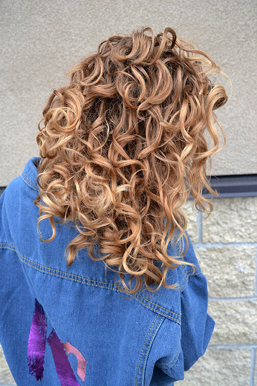 KC-Beauty-Curly-hair-salon-in-kansas-city-Hair-Examples-27