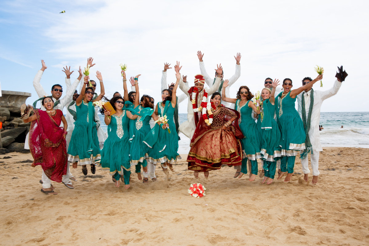 indian-weddings-puerto-rico020