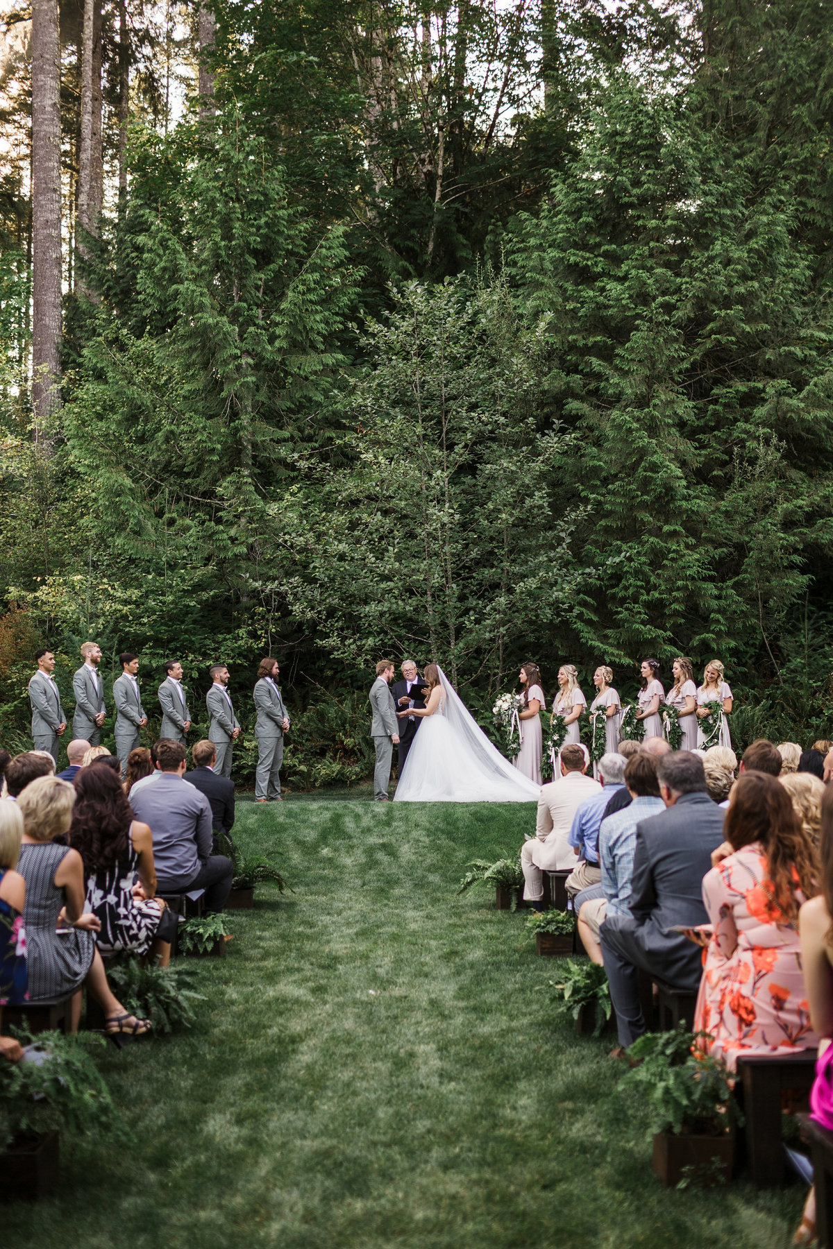 Seattle-Intimate-Backyard-Wedding-Seattle-Wedding-Photographer-83