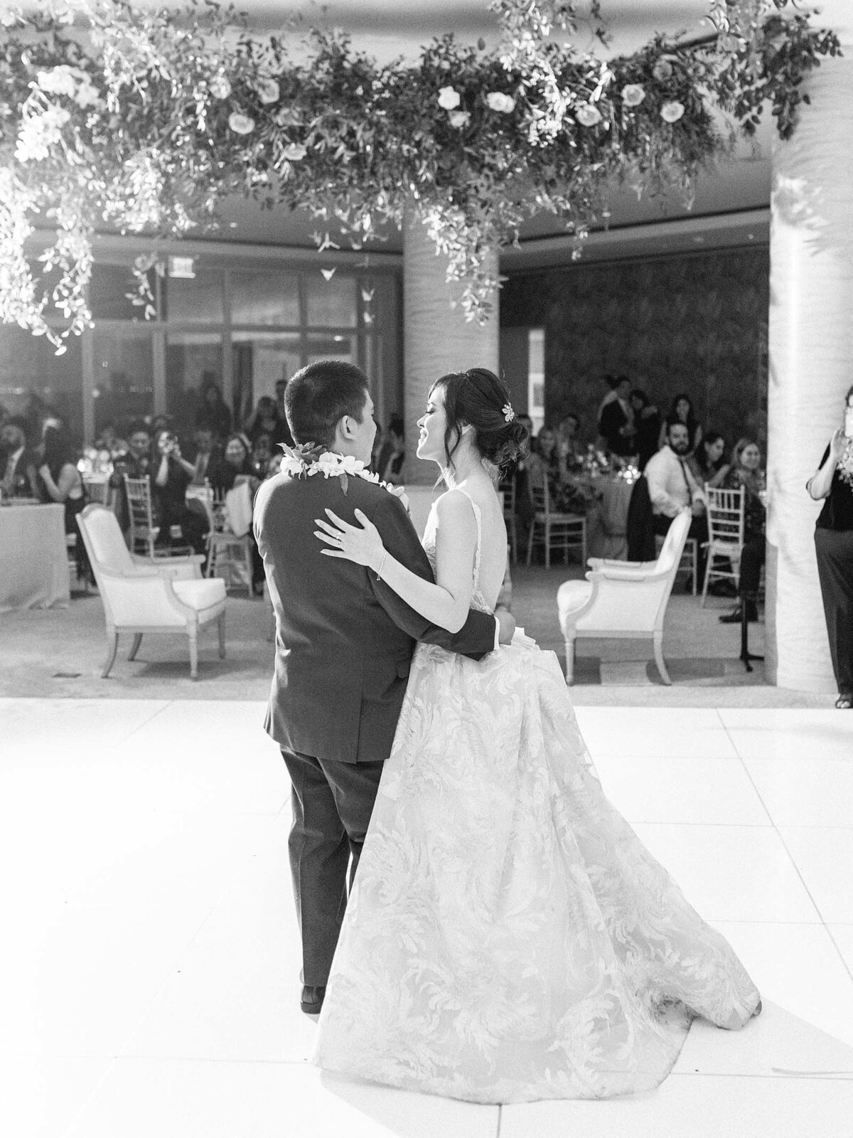 four-seasons-biltmore-santa-barbara-wedding-159