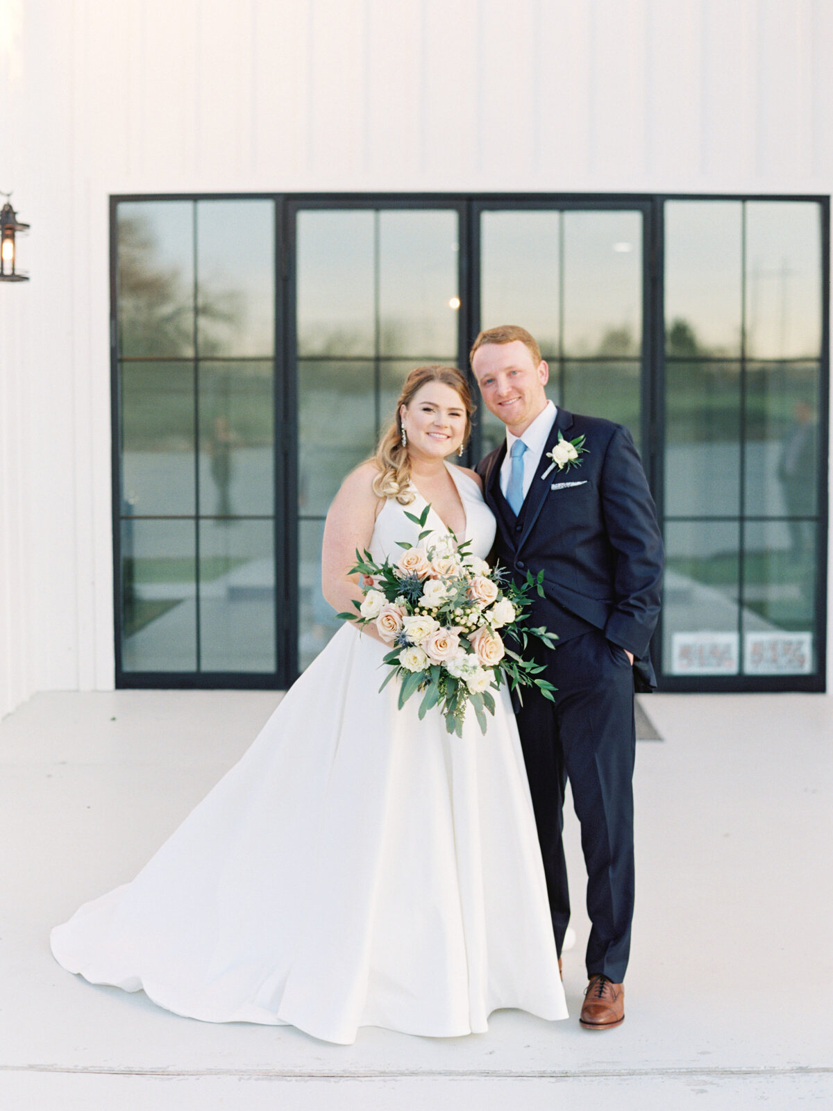 the-farmhouse-wedding-houston-texas-wedding-photographer-mackenzie-reiter-photography-3