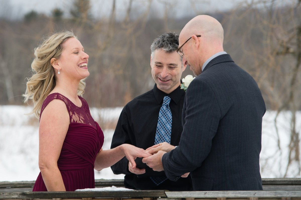 best wedding photographer in Stowe, Vermont 3