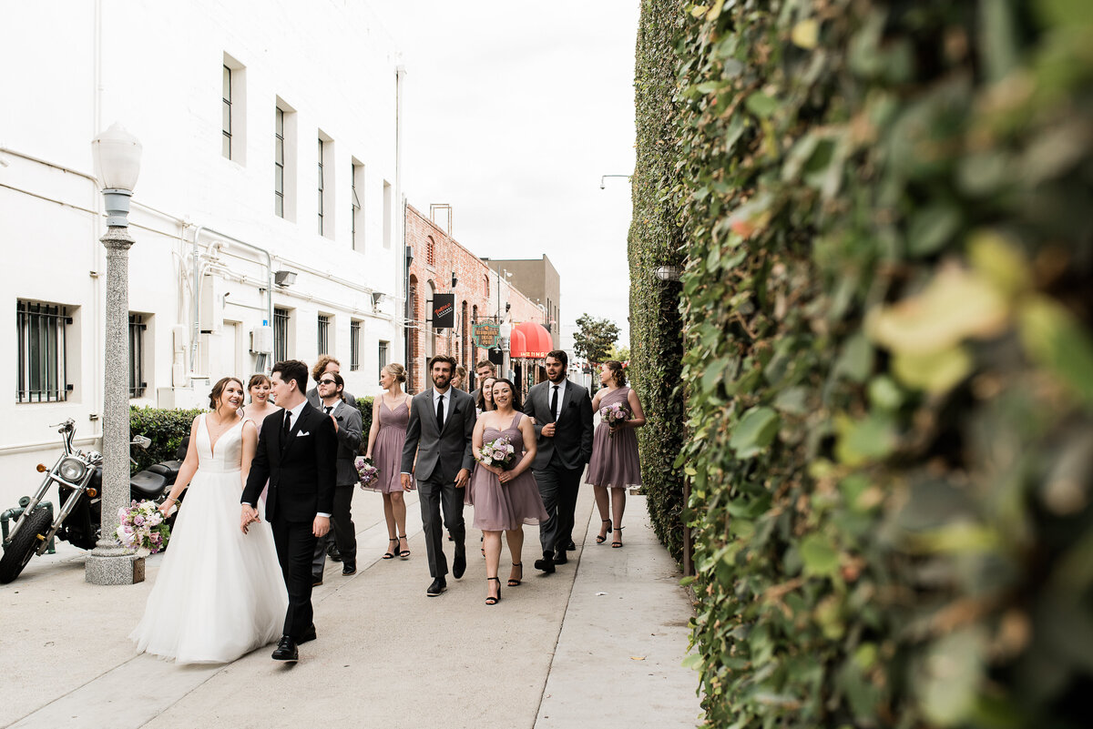 2018 Marie Monforte Photo_Kyleigh + Adam Wedding-456