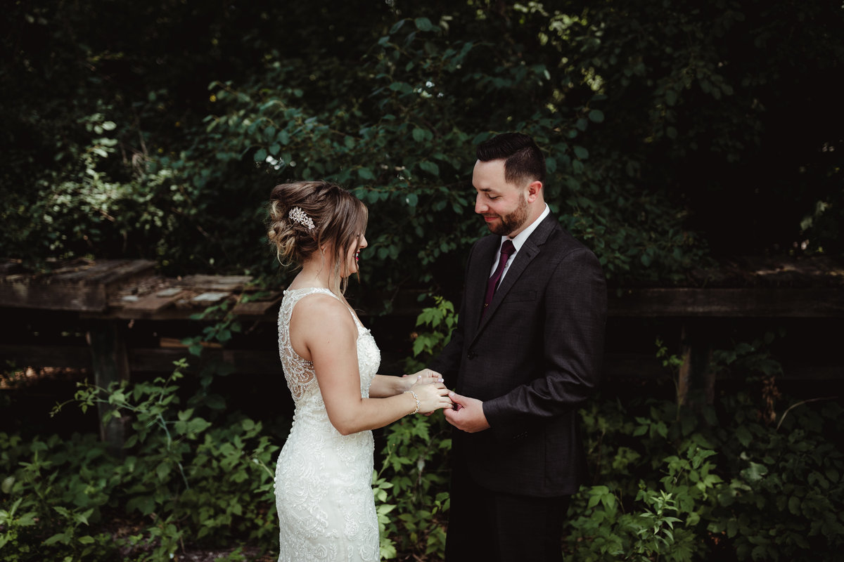 Aaron_Brianna_Wedding-175