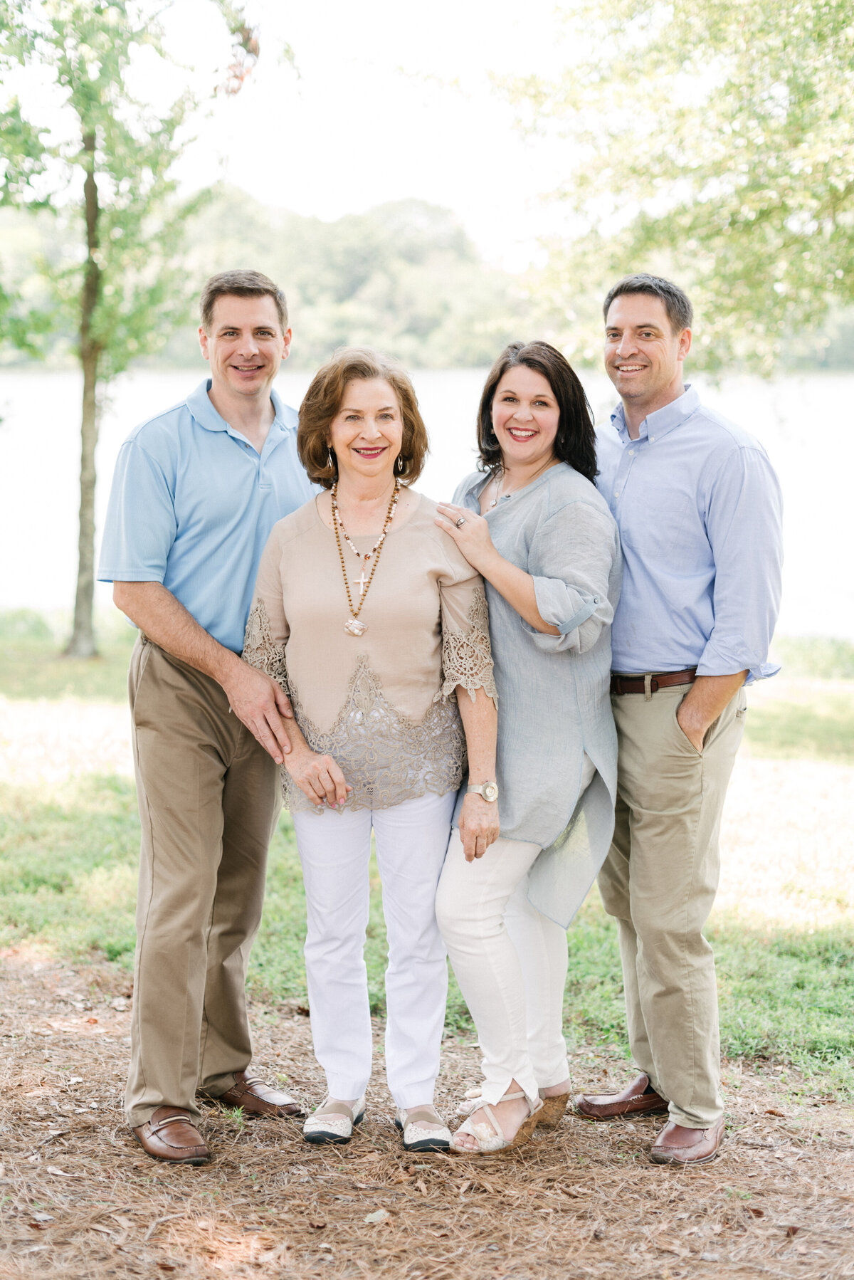 family-photographer-virginia-beach-tonya-volk-photography-24