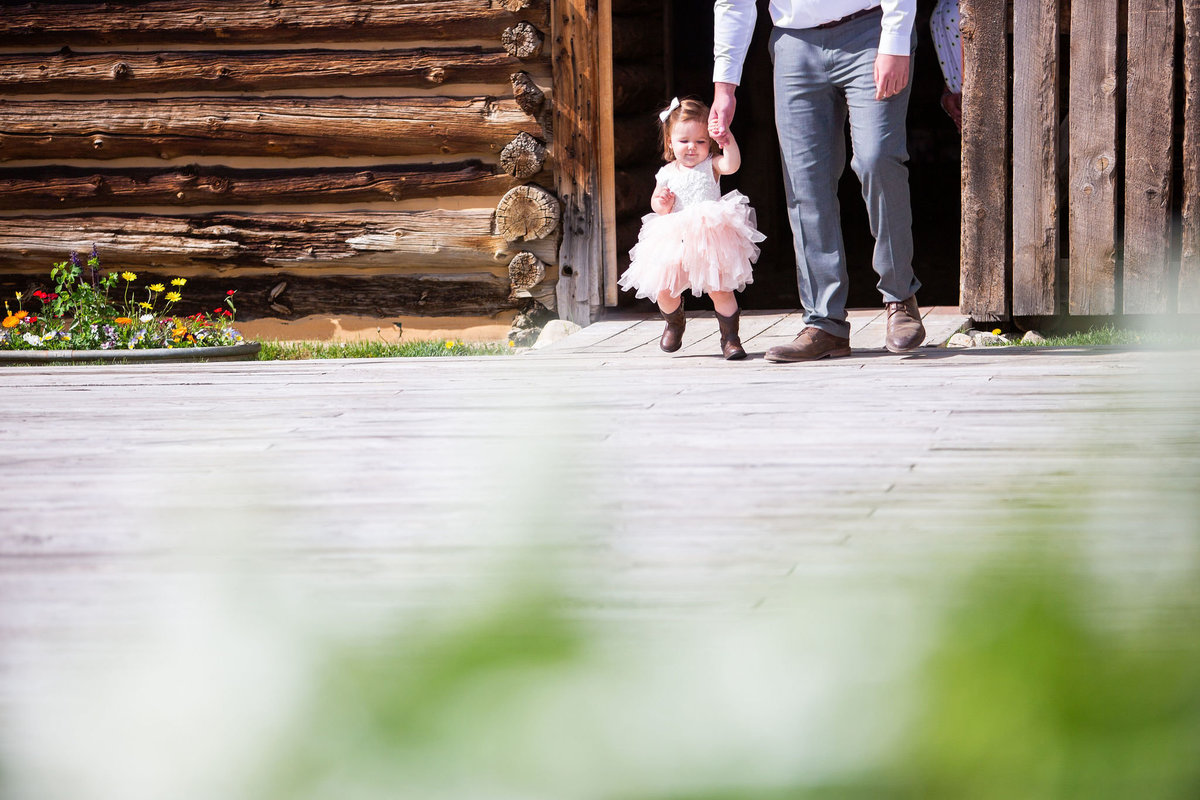 Strawberry-Creek-Ranch-Wedding-Ashley-McKenzie-Photography-Summer-love-on-the-ranch-Flower-Girl
