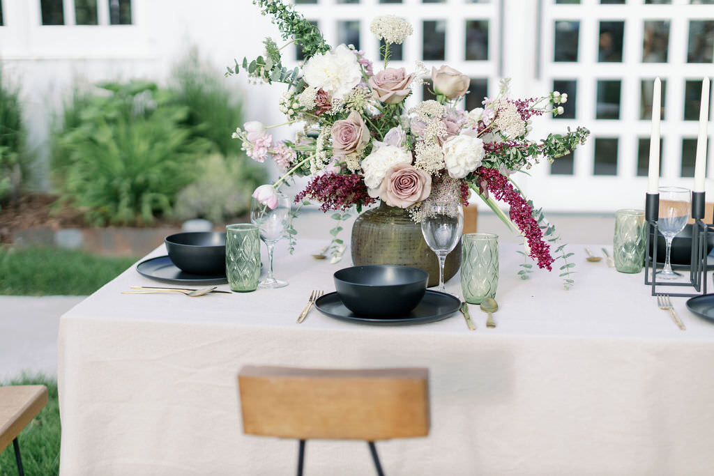 modern-utah-luxury-wedding70