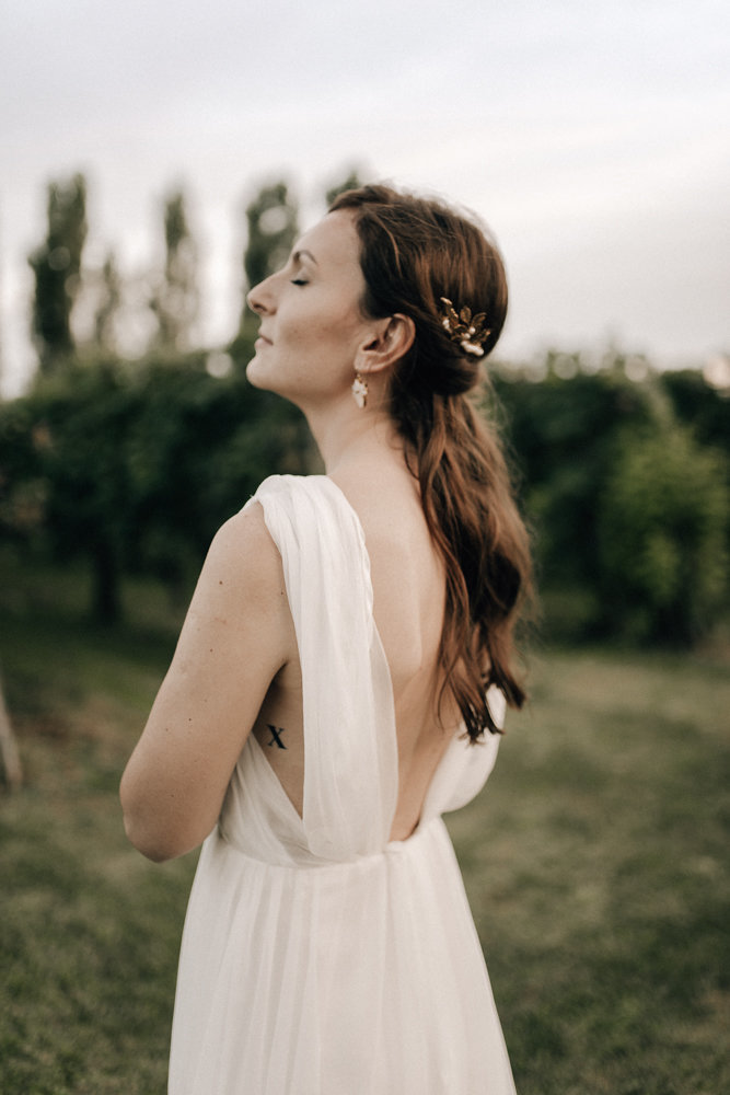 Flora_And_Grace_Tuscany_Destination_Wedding_Photographer (2 von 2)