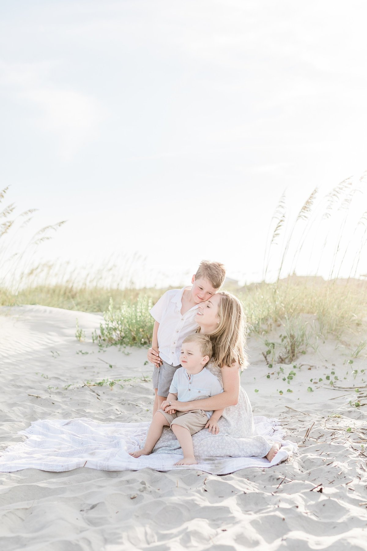 Charleston-Family-Photography-Extended-Beach-Session_0016