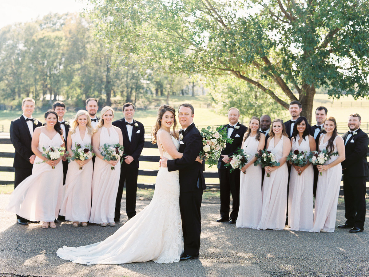 657_Anne & Ryan Wedding_Lindsay Vallas Photog