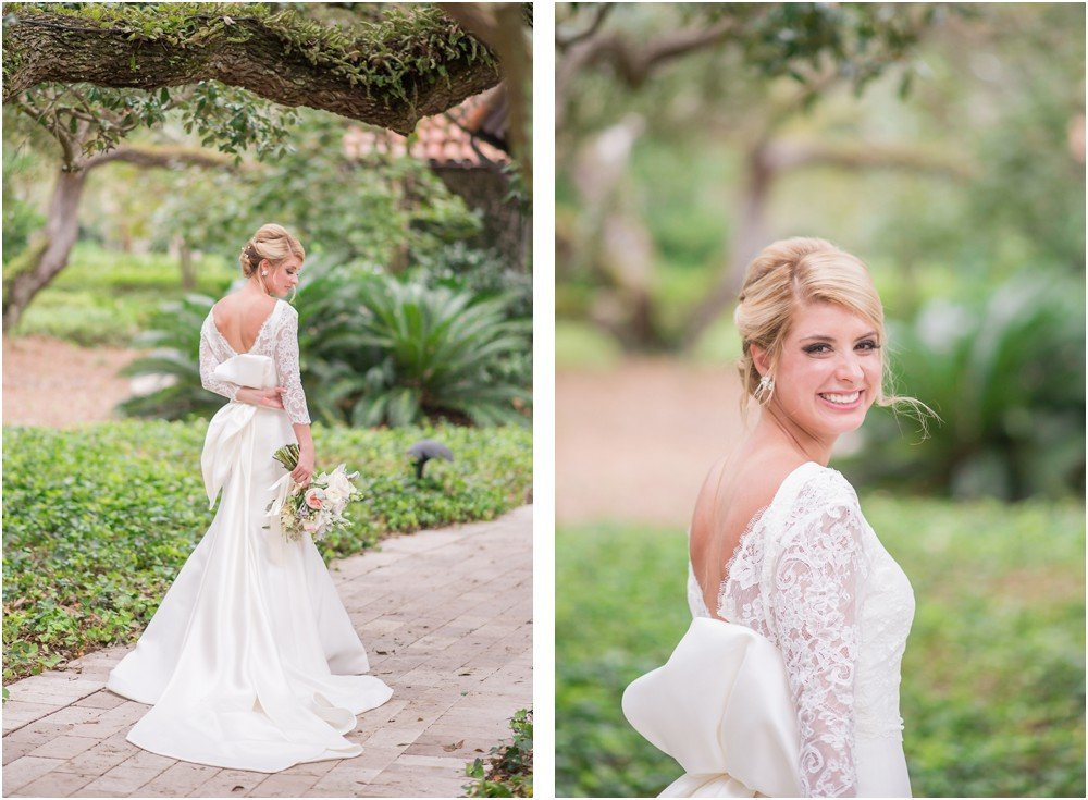 The Cloister at Sea Island Wedding_0004