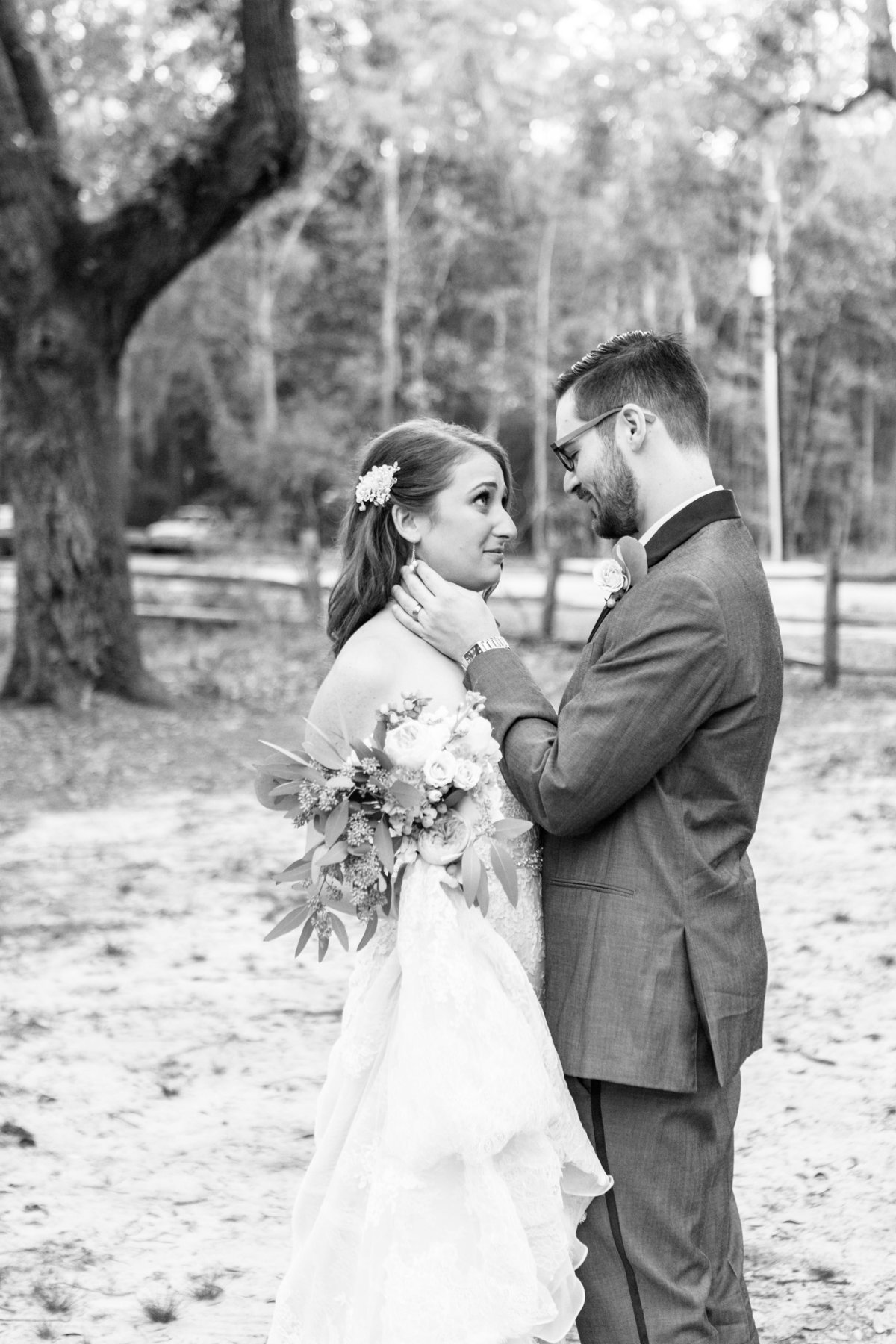 savannah-wedding-photography-13
