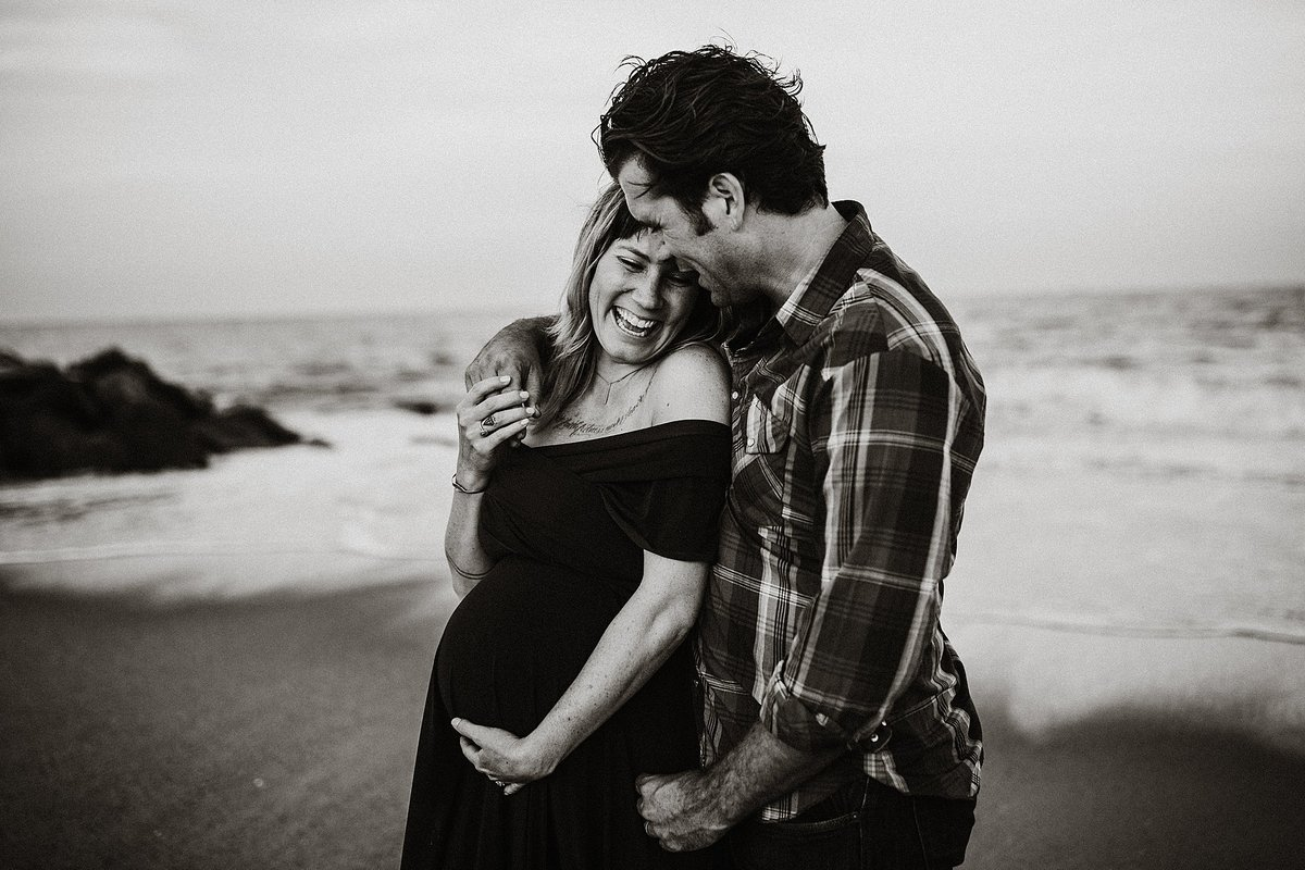 lewes-maternity-session-delaware-rebecca-renner-photography_0023