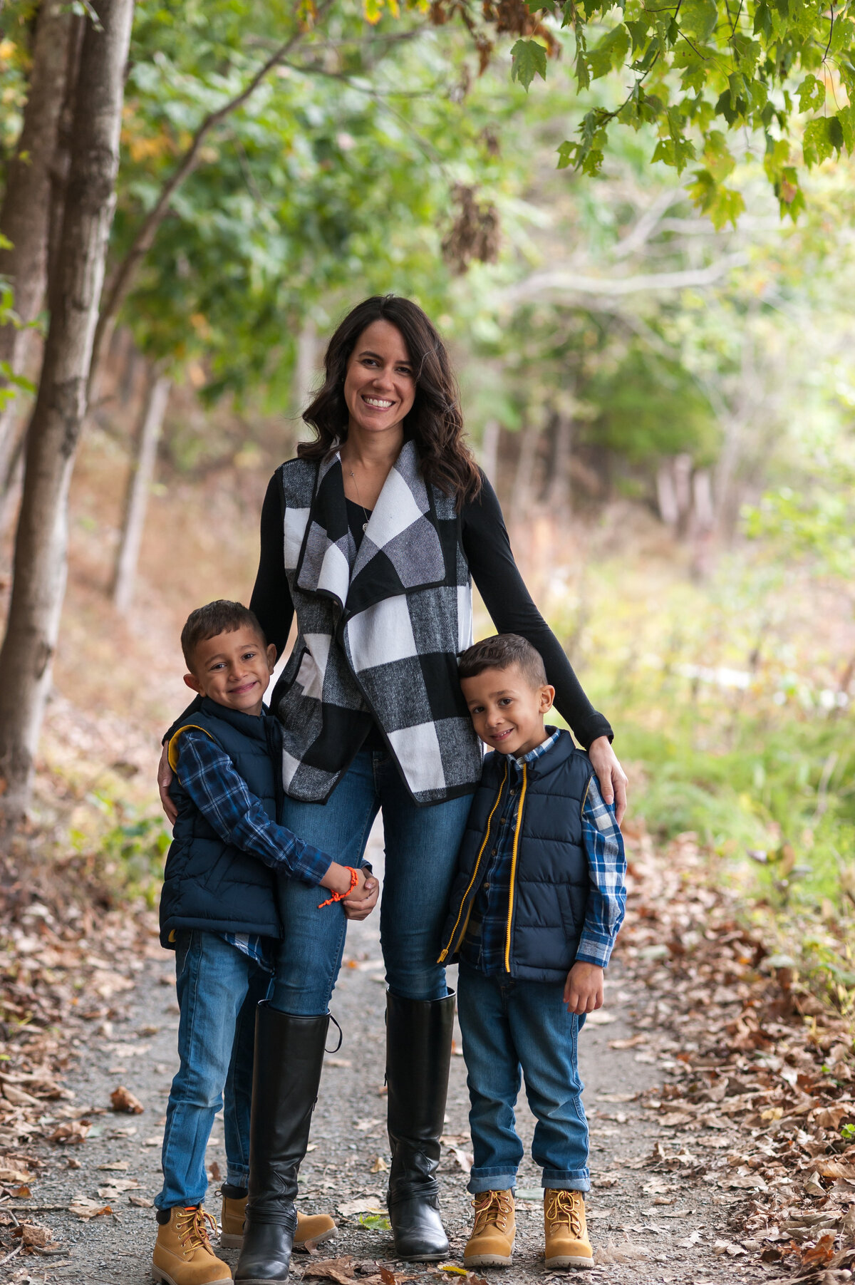 Wendy_Zook_Family_Photography_Lacayo_5