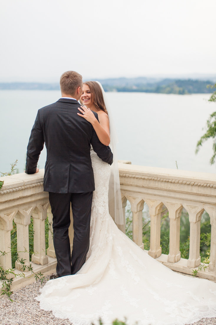 isola-del-garda-italy-luxury-wedding-photographer-roberta-facchini-photography-29