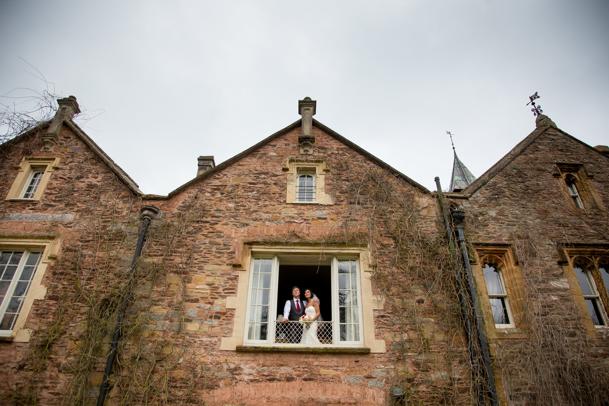 maunsel house wedding photographer somerset