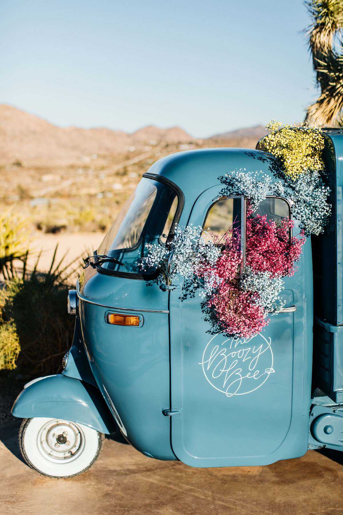 colorful-joshua-tree-elopement-inspiration-joshua-tree-wedding-photographer-palm-springs-wedding-photographer-erin-marton-photography-30