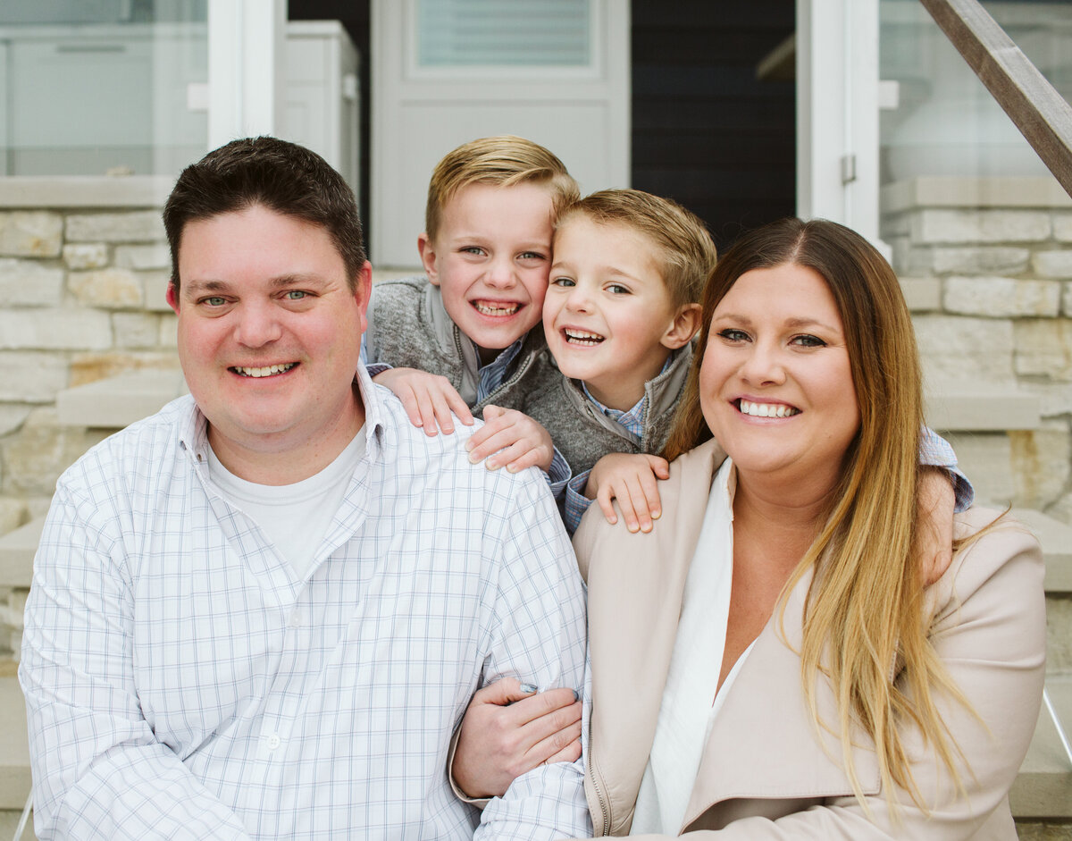 Chicago Family Photographer 27