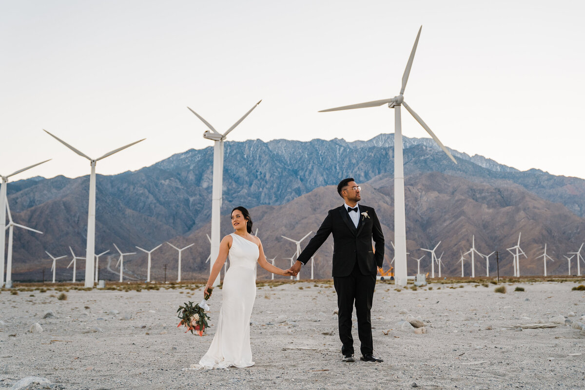 palm-springs-airbnb-elopement-joshua-tree-wedding-photographer-3