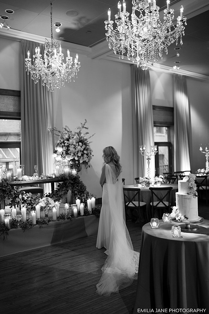 Chicago_Wedding_Planner_0017