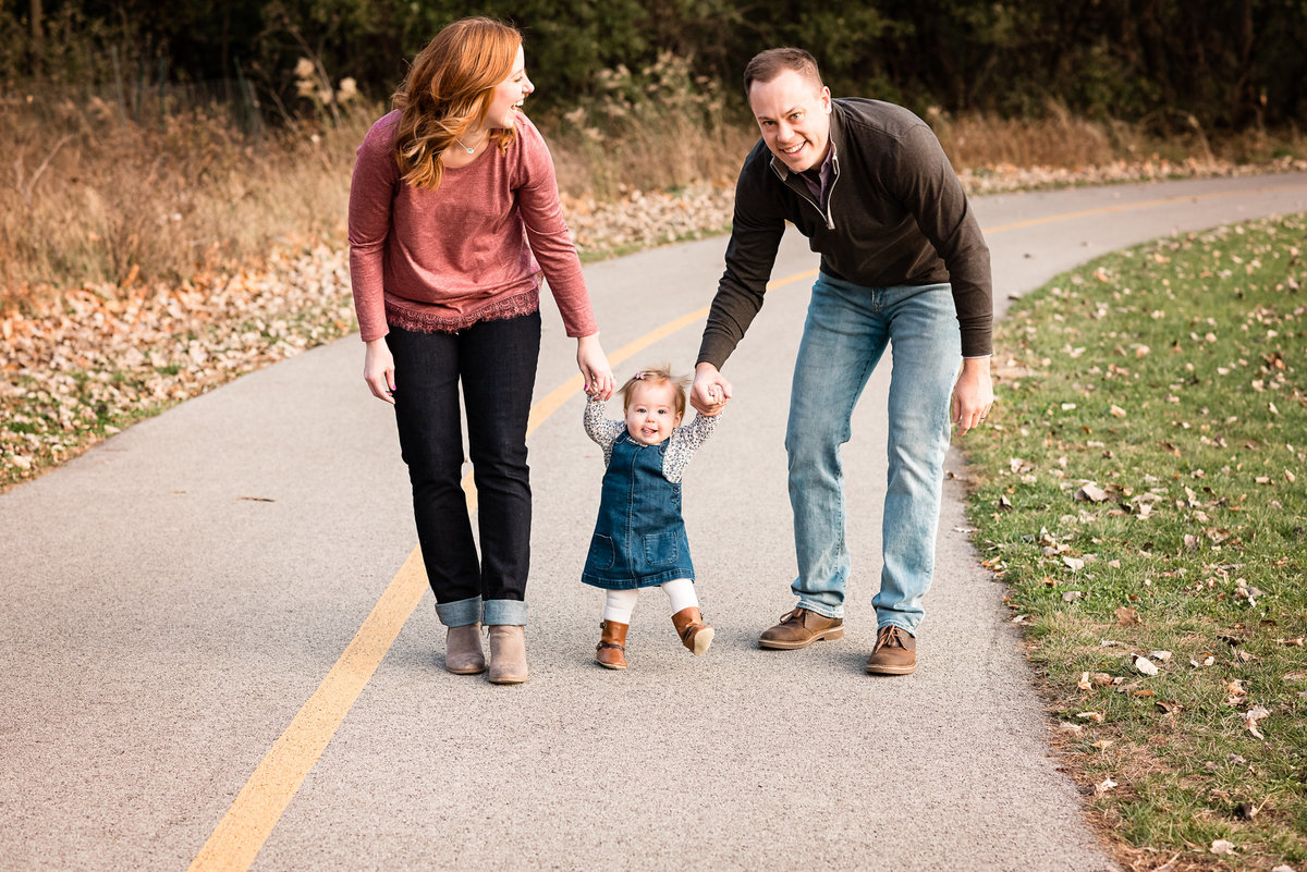 Nicole Casaletto Photography - Family Pictures Chicago (5)