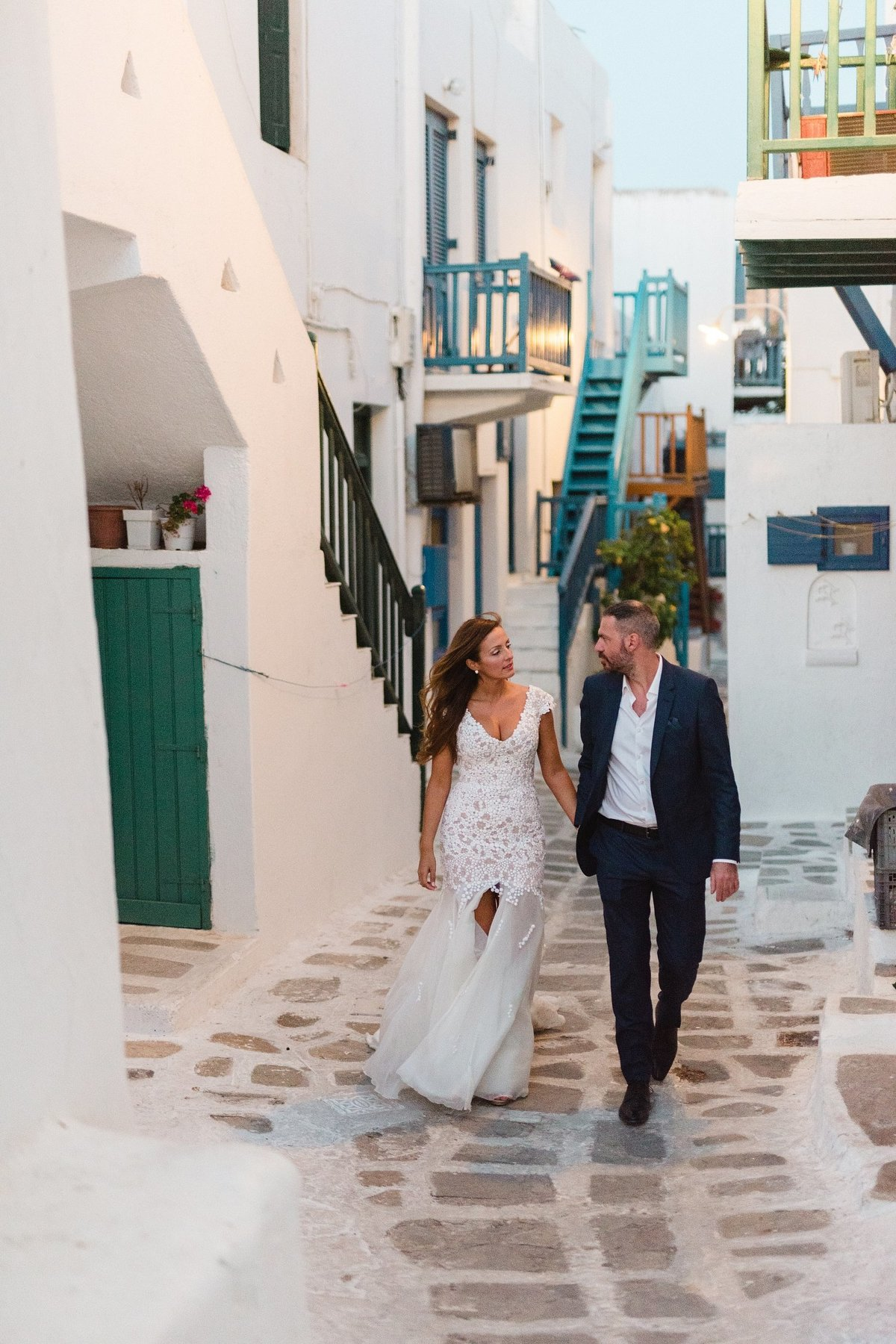 wedding mikonos 57