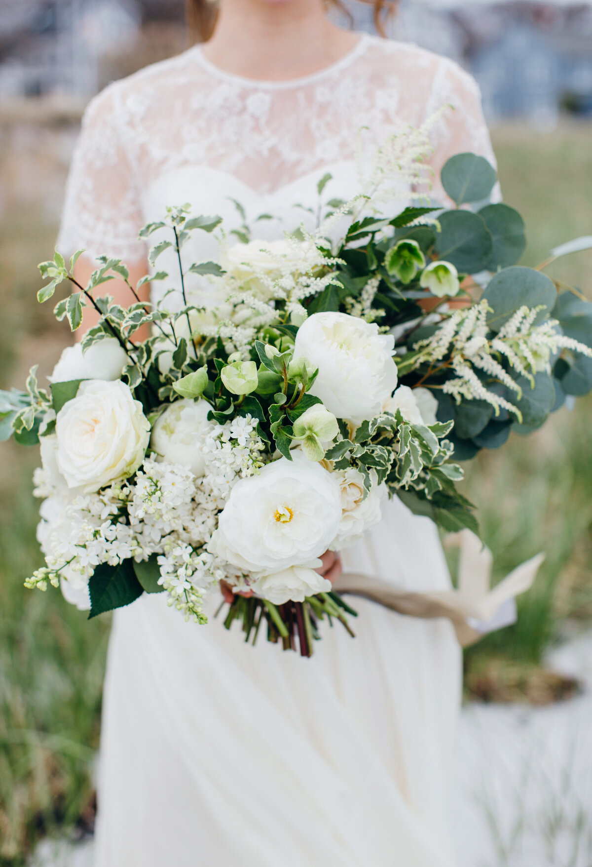 Hidden Pond Wedding Rachel Buckley Weddings